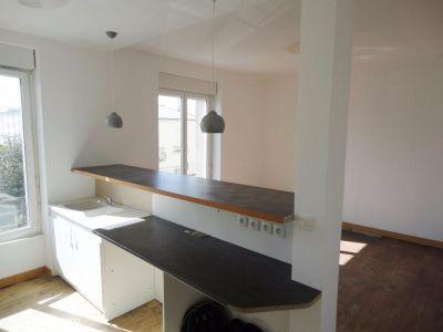 immobilier brest a vendre vente acheter ach appartement brest 29200 2. Black Bedroom Furniture Sets. Home Design Ideas